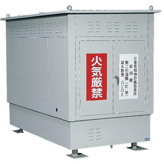 ガードファイバー SHV-1000 GPB2