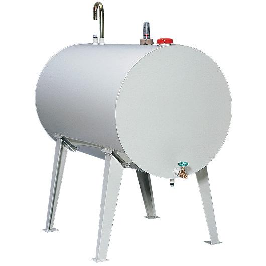 500LMオイルタンク