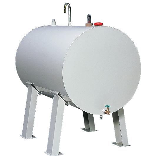 900LMオイルタンク